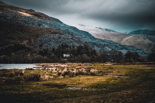 Imagine de stoc gratuită din în aer liber, munte, natură, peisaj