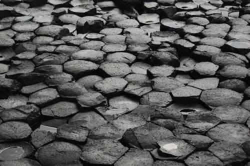 天性, 石頭 的 免费素材照片