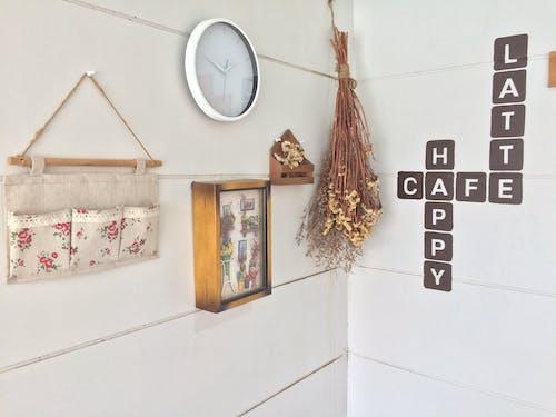 內部, 室內, 室內設計, 房間 的 免费素材照片