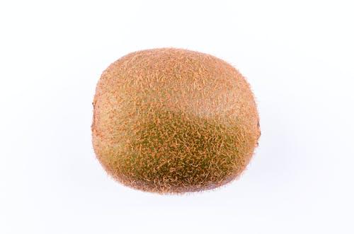 Free stock photo of brown, citrus, closeup, exotic