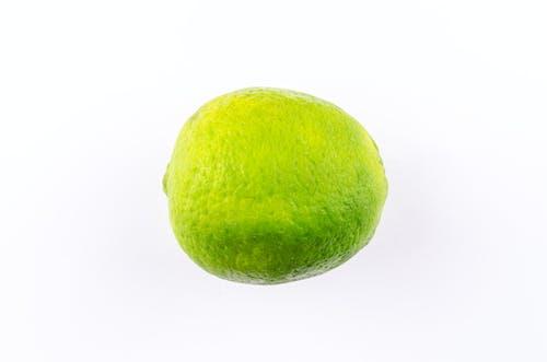 Free stock photo of citrus, closeup, exotic, food