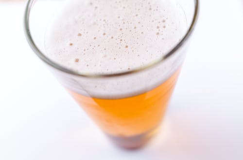 Free stock photo of alcohol, beer, beverage, bitter