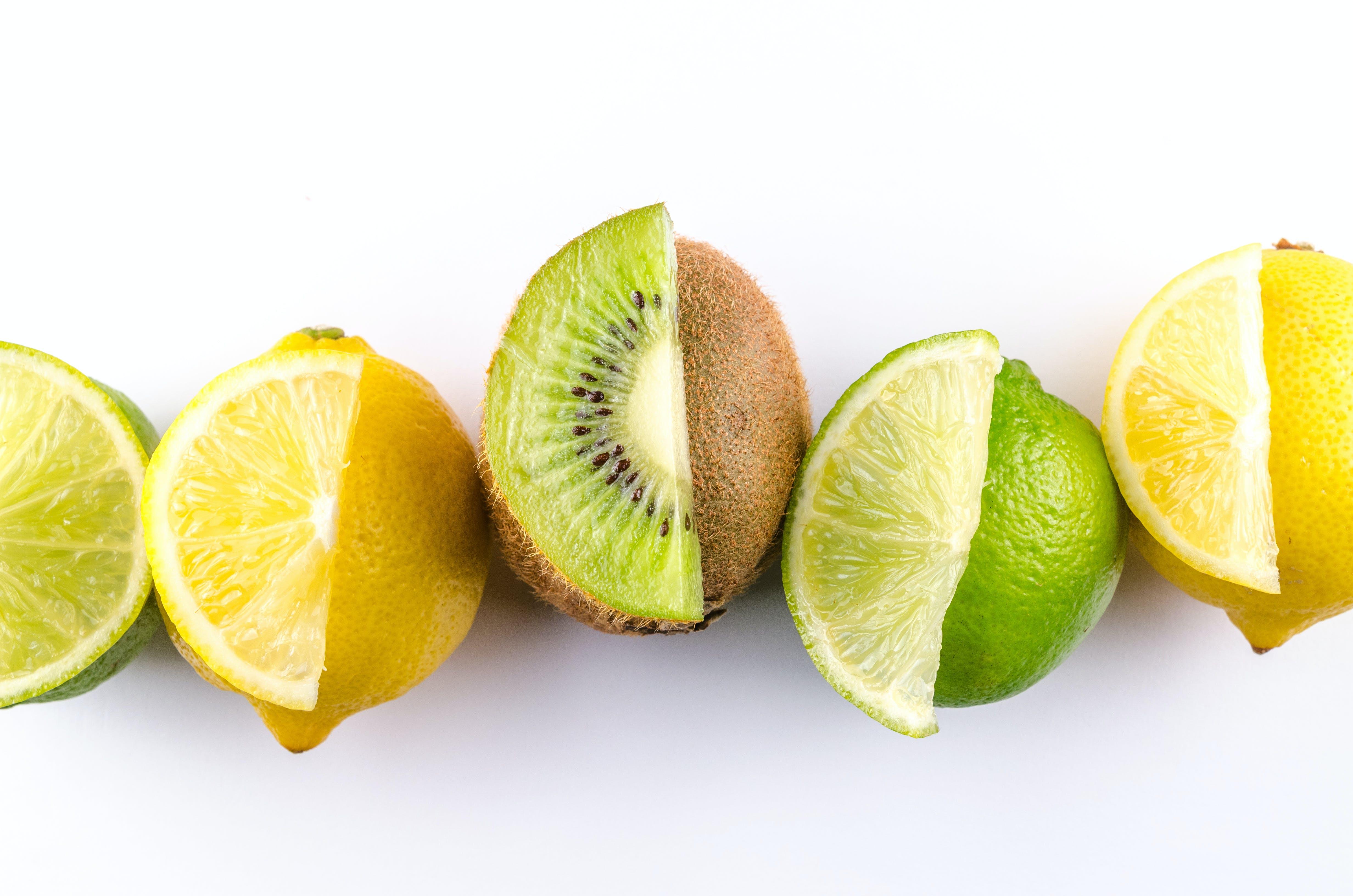 Ingyenes stockfotó aprít, citrom, citrusfélék, egész témában