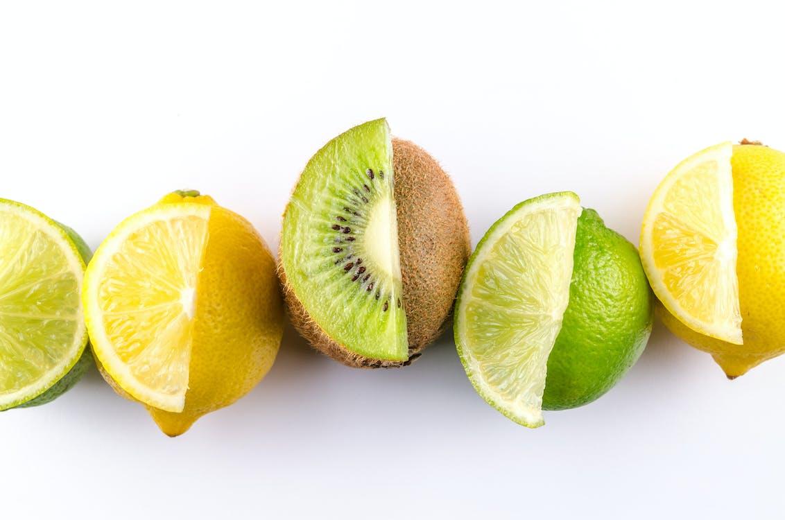 Gratis stockfoto met citroen, citron, citrus