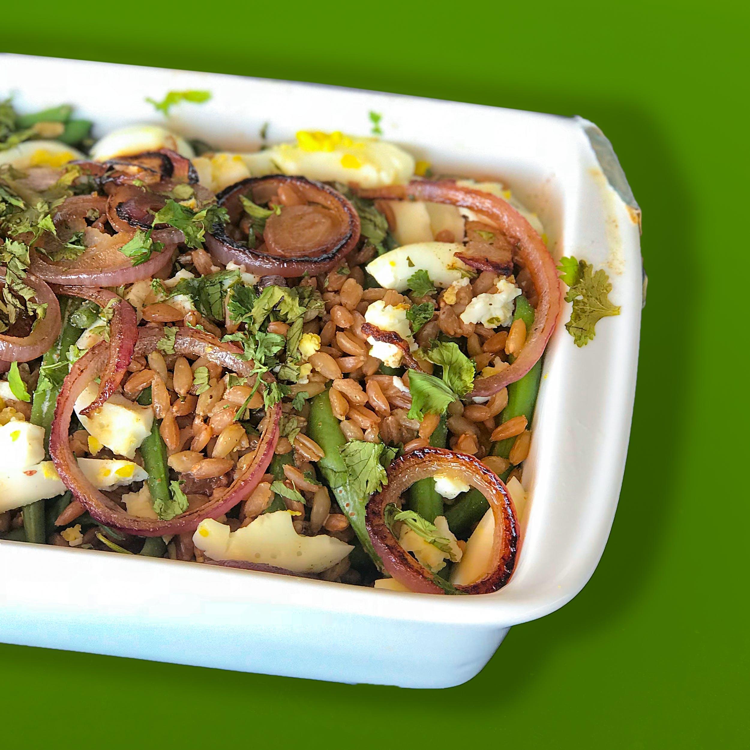 Free stock photo of biryani, cooking, eating, eating healthy