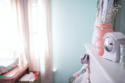 Základová fotografie zdarma na téma barva, dekor, design, dětský dech