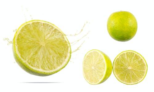 Free stock photo of chopped, citrus, closeup, exotic