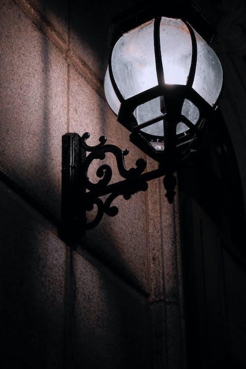 ストリート写真, ダーク, バロック, 光の無料の写真素材