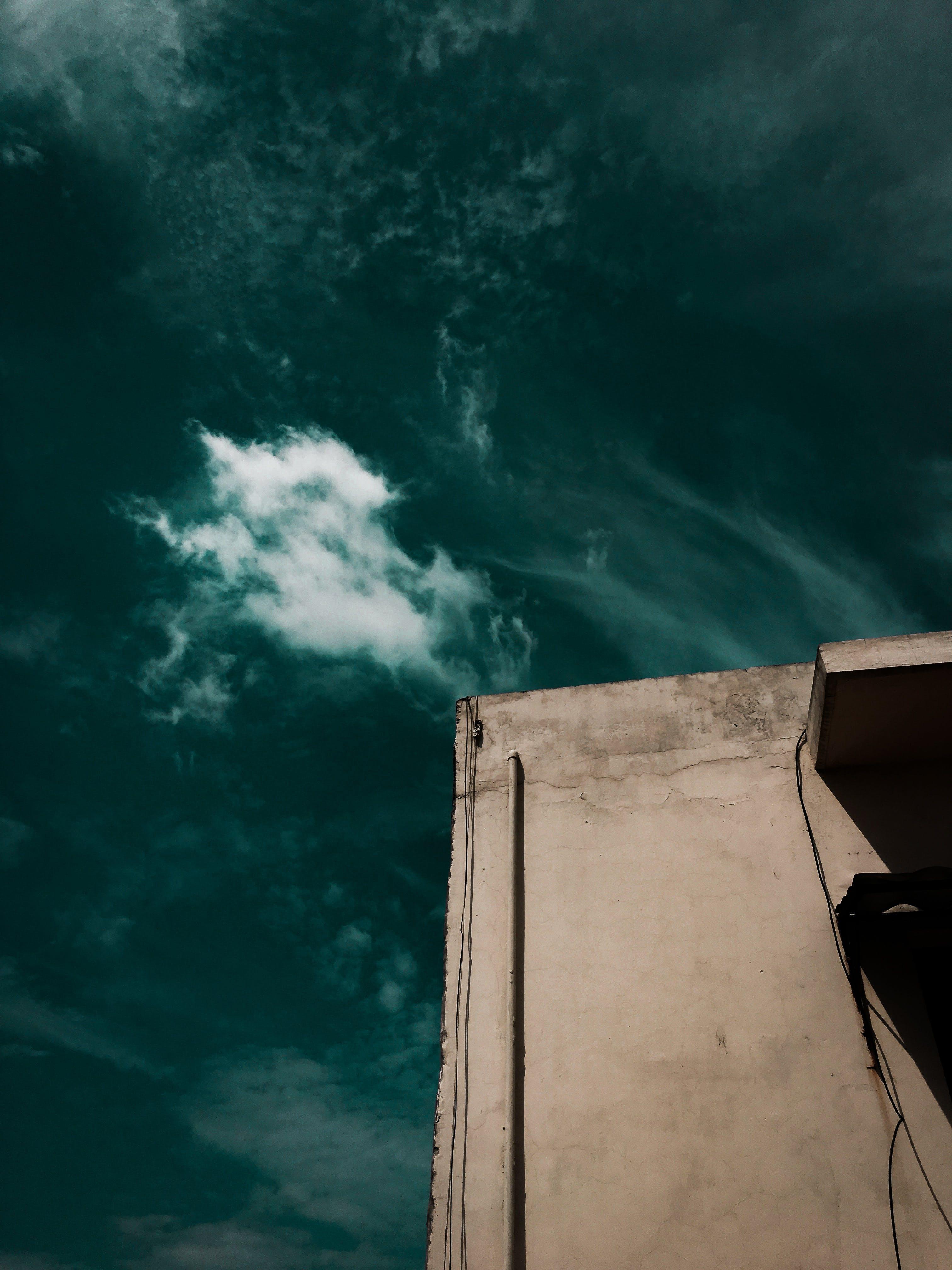 Free stock photo of #beautiful, #buildings, #skies