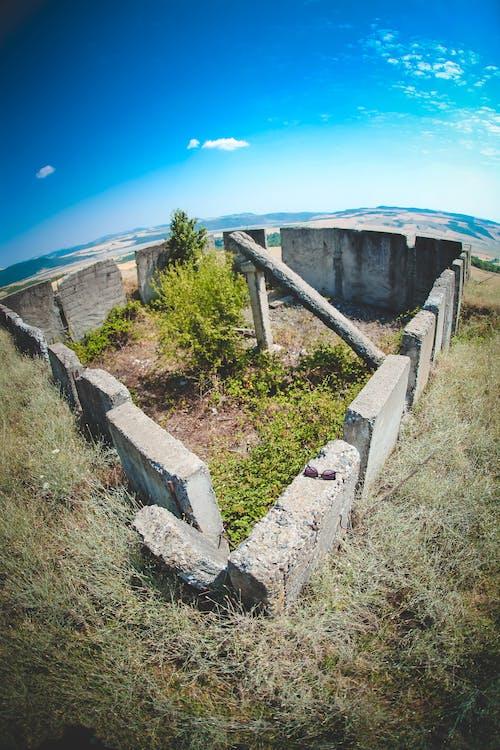 Δωρεάν στοκ φωτογραφιών με ismayilli, αζερμπαϊτζάν, τοπίο