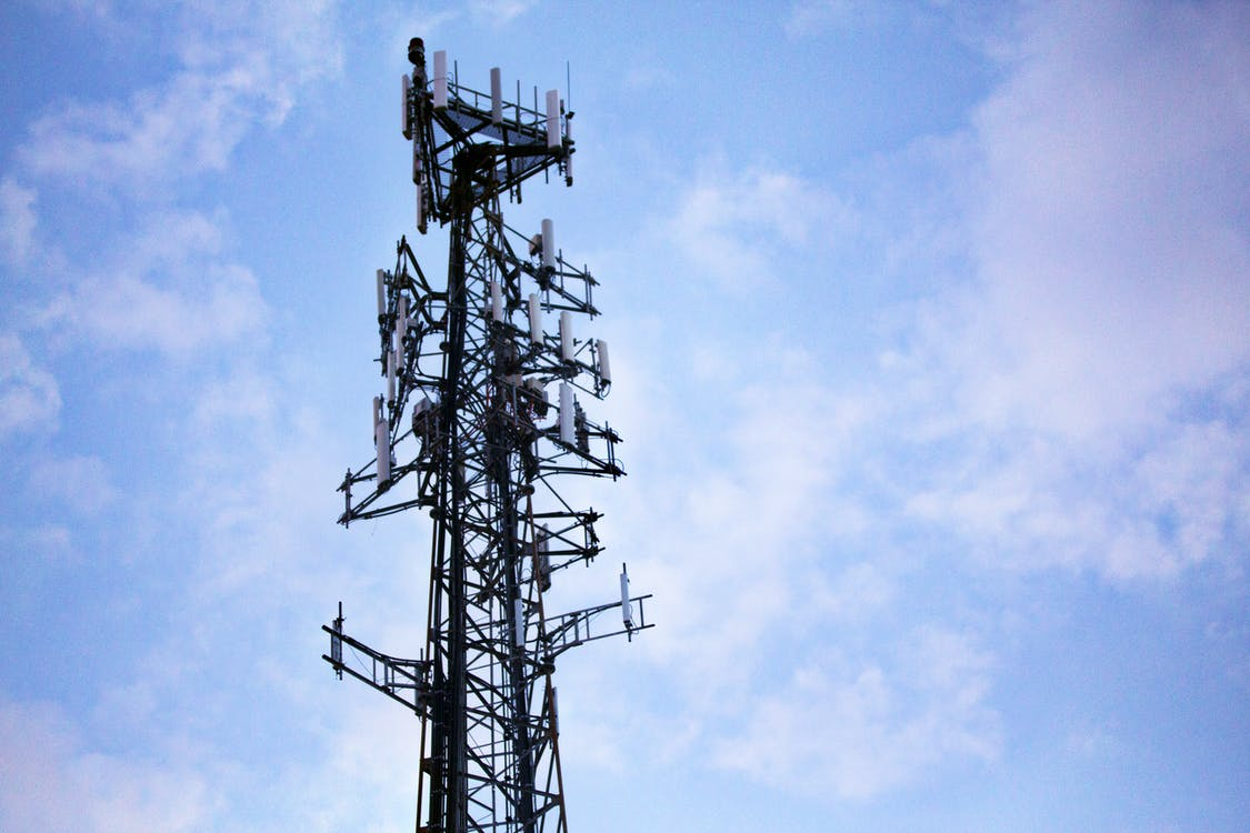 cellphone, communication, phone