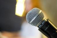 audio, microphone, recording
