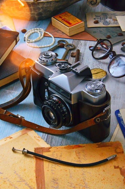 Безкоштовне стокове фото на тему «інструмент, бісер, великий план, Деревина»