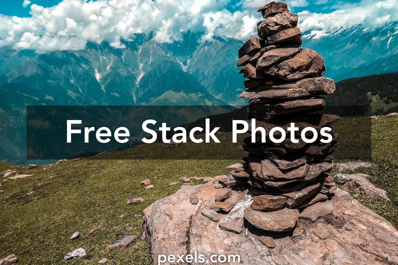 250 Beautiful Religious Photos Pexels Free Stock Photos: 250+ Beautiful Stack Photos Pexels · Free Stock Photos