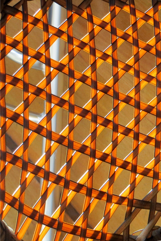 Free stock photo of design, gold, lattice, latticework