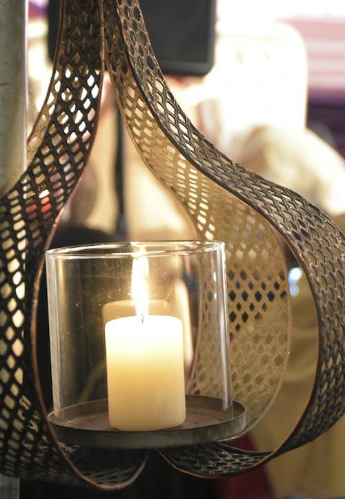 Immagine gratuita di #lamp #candle #tradition #events