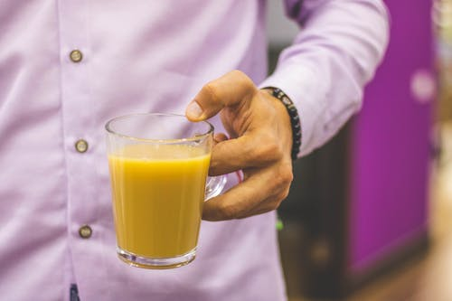 Kostnadsfri bild av äppeljuice, dryck, frukt, glas
