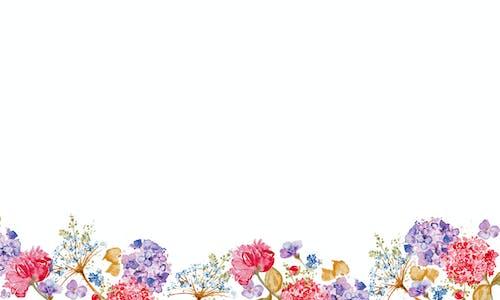 Immagine gratuita di amore, bellezza, bocciolo, bouquet