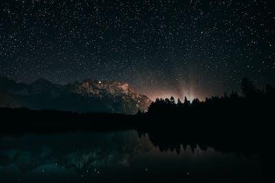 100 000 Best Dark Background Photos 100 Free Download Pexels Stock Photos