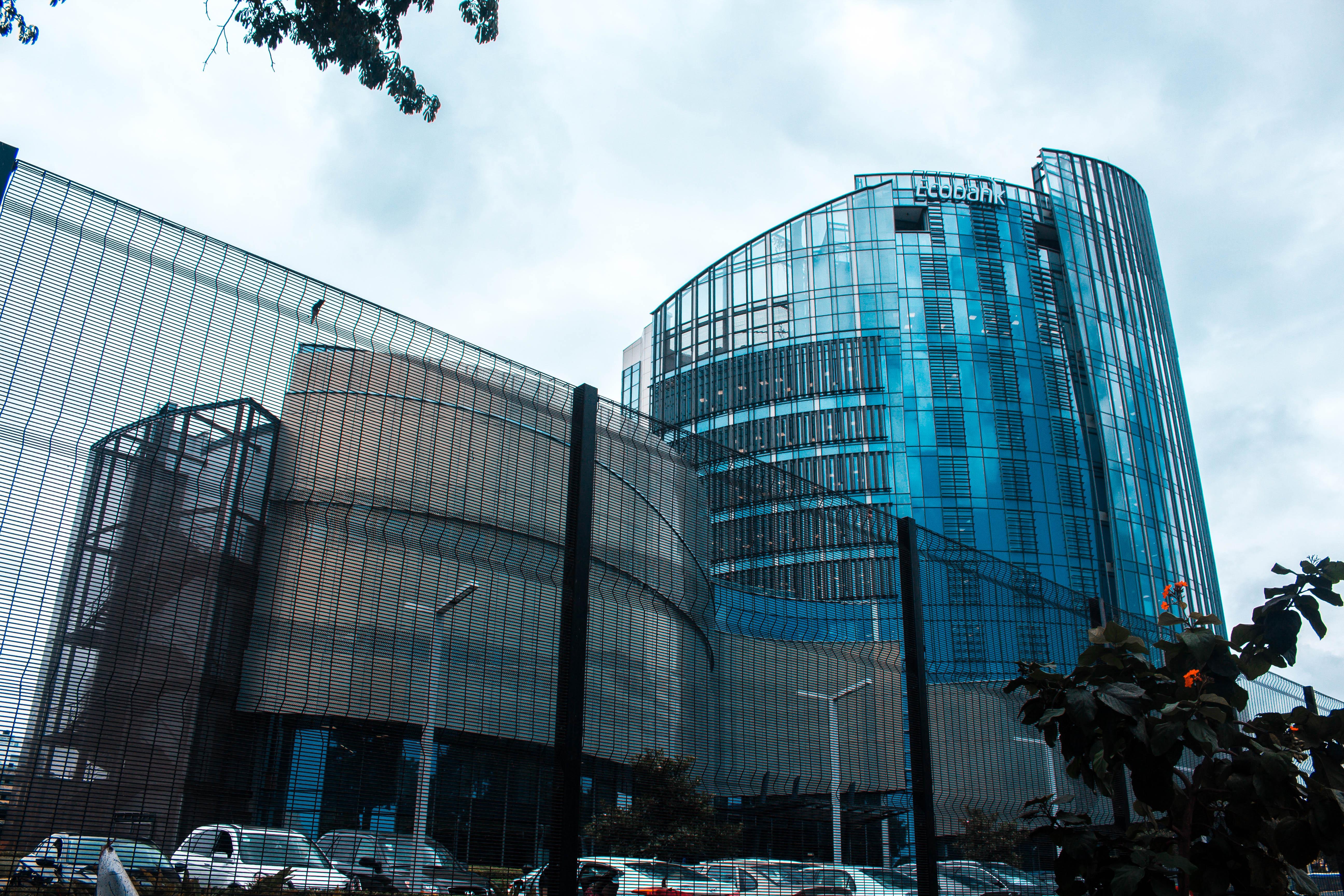 stalking bancario approfondimento avvocatoflash