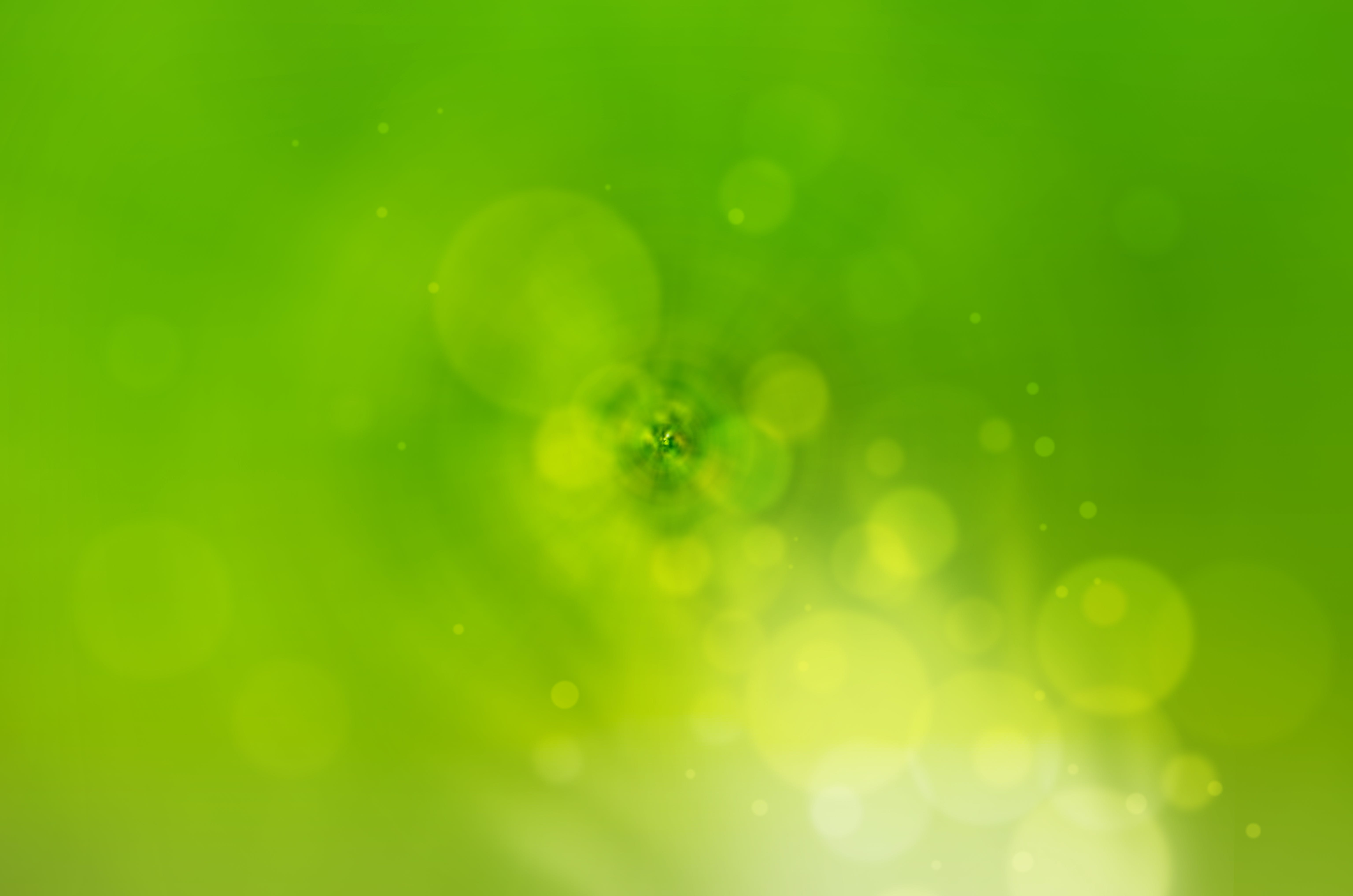 Free stock photo of abstract, background, bright, bubble