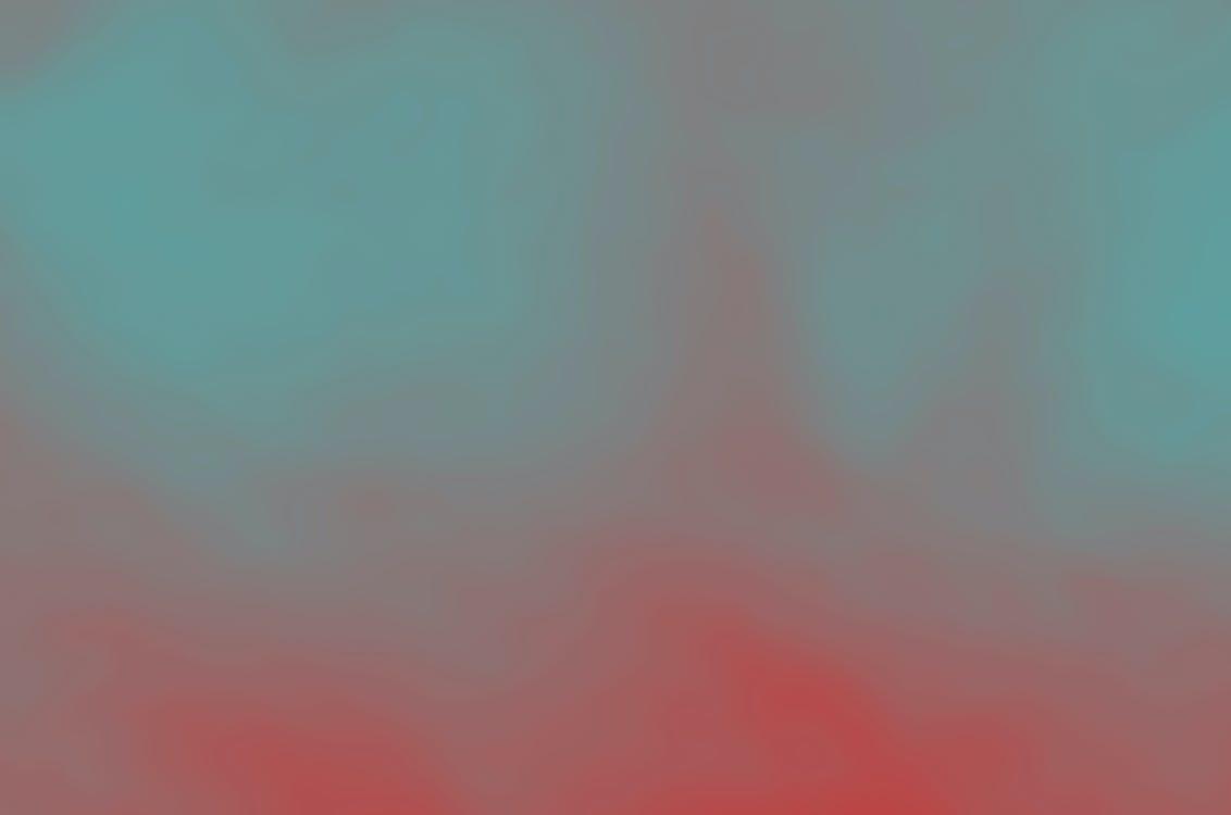 background, bright, bubble