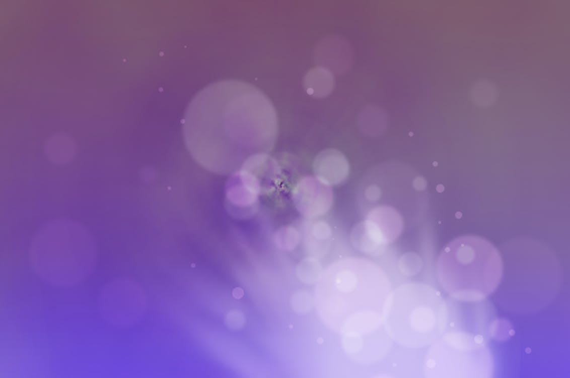 background, bright, bubble