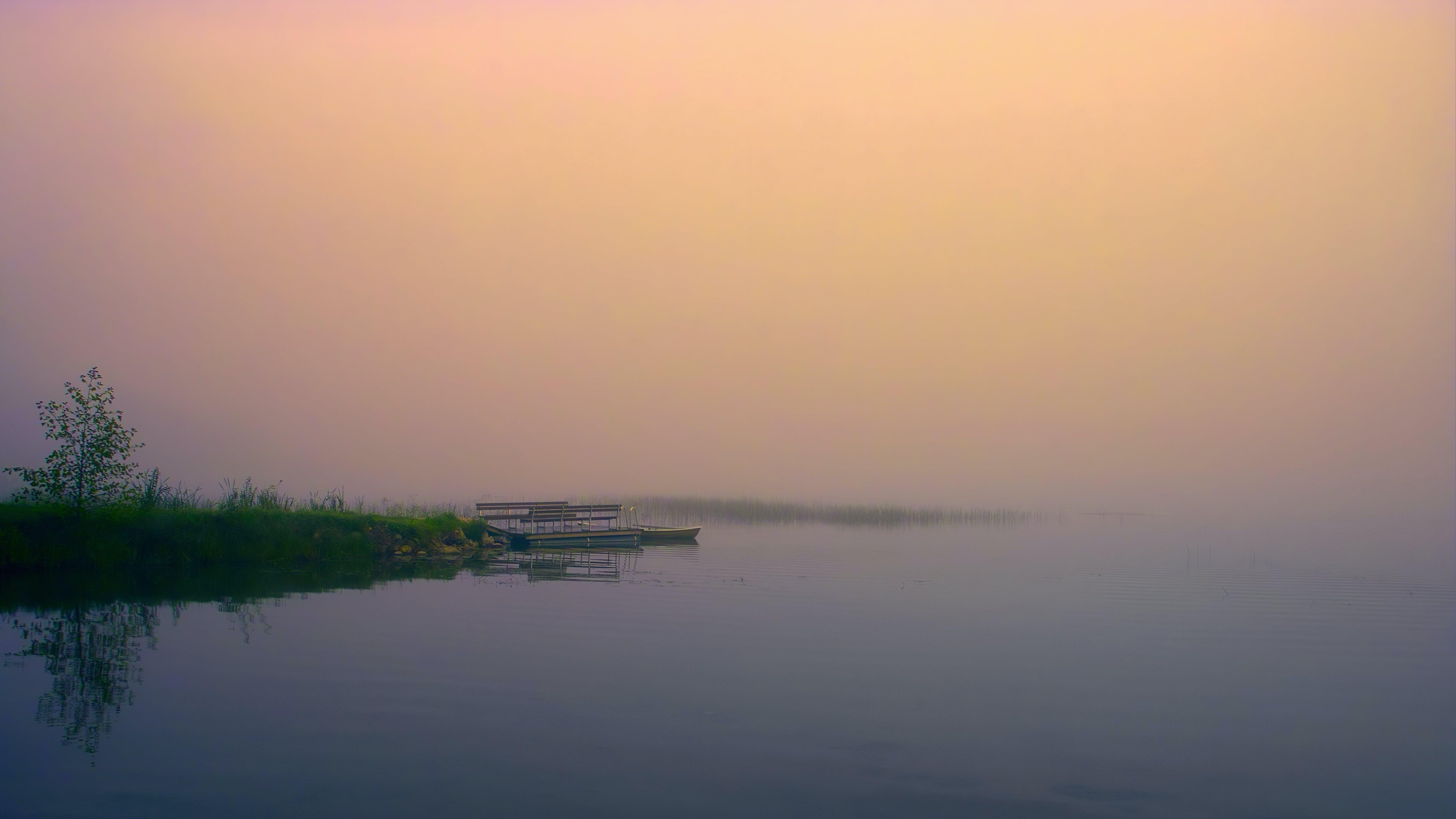 Fotobanka sbezplatnými fotkami na tému denné svetlo, krajina, malebný, more