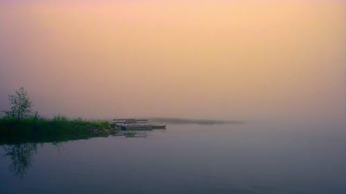 Foto stok gratis air, alam, cairan, indah