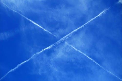 Ingyenes stockfotó ég, felhők, napfény, színek témában