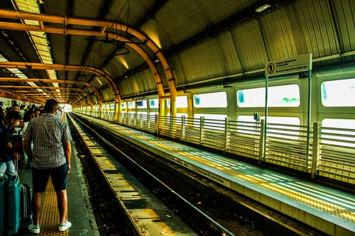 Ảnh lưu trữ miễn phí về bài hát, công cộng, ga tàu, ga xe lửa