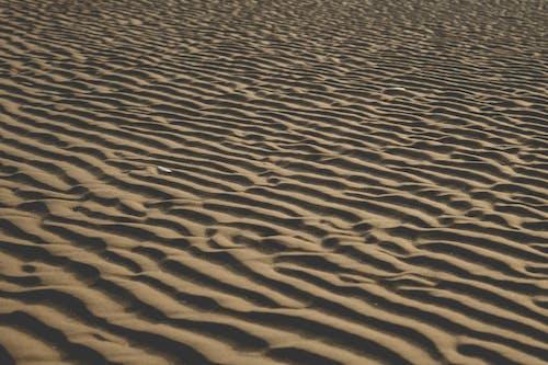 모래, 백사장, 해변의 무료 스톡 사진