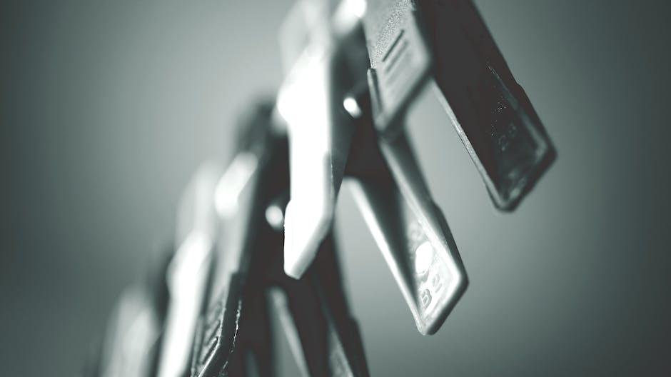 New free stock photo of black-and-white, dark, blur