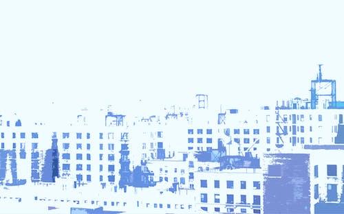 Darmowe zdjęcie z galerii z architektura, budynki, harlem, miasto
