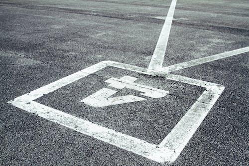 平面, 機場攤位, 飛機, 飛機場 的 免費圖庫相片