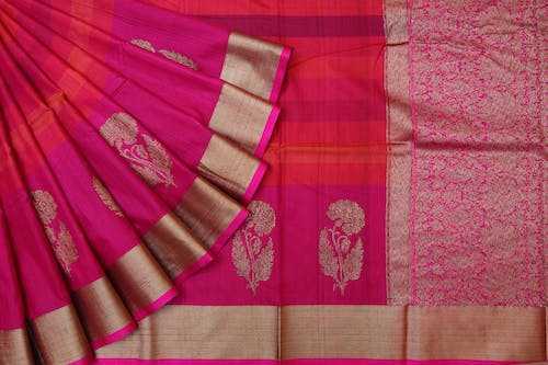 Free stock photo of online 2018 sarees, online party saris, online pure silk sarees, online sarees