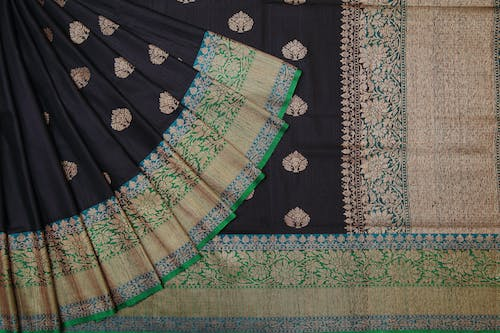 Free stock photo of online brand sarees, online celebrity sarees, online party wear, online puresilk sarees