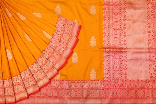 Free stock photo of online party wear, online pure silk sarees, online pure zari sarees, online sarees