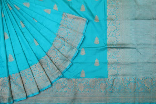 Free stock photo of online colorful saris, online handloom sarees, online party wear, online sarees