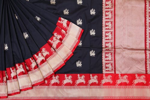 Free stock photo of online pure silk sarees, online sarees, online softsilk sarees, online womens wear