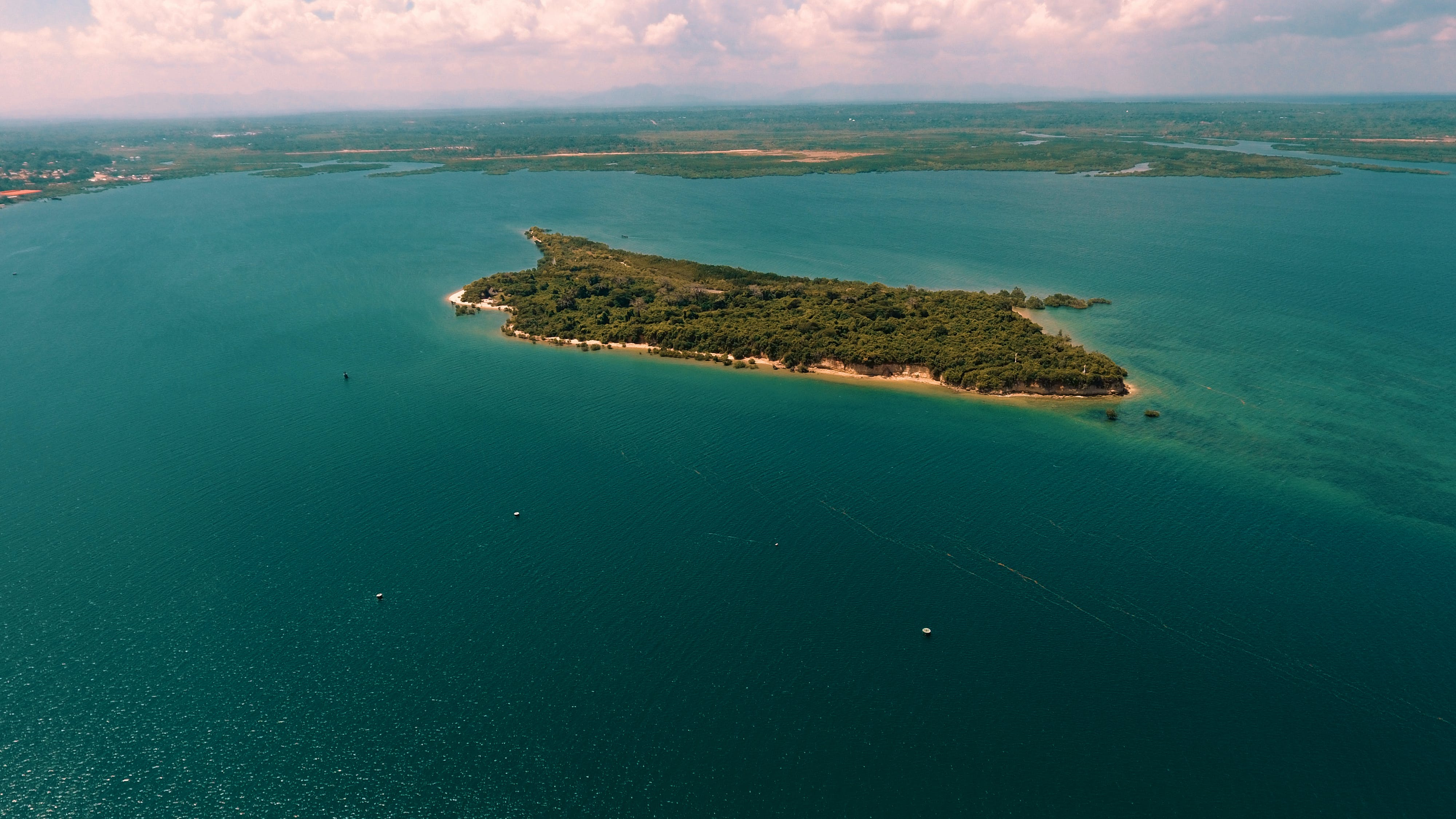 シースケープ, ナチュラル, ビーチ, 半島の無料の写真素材