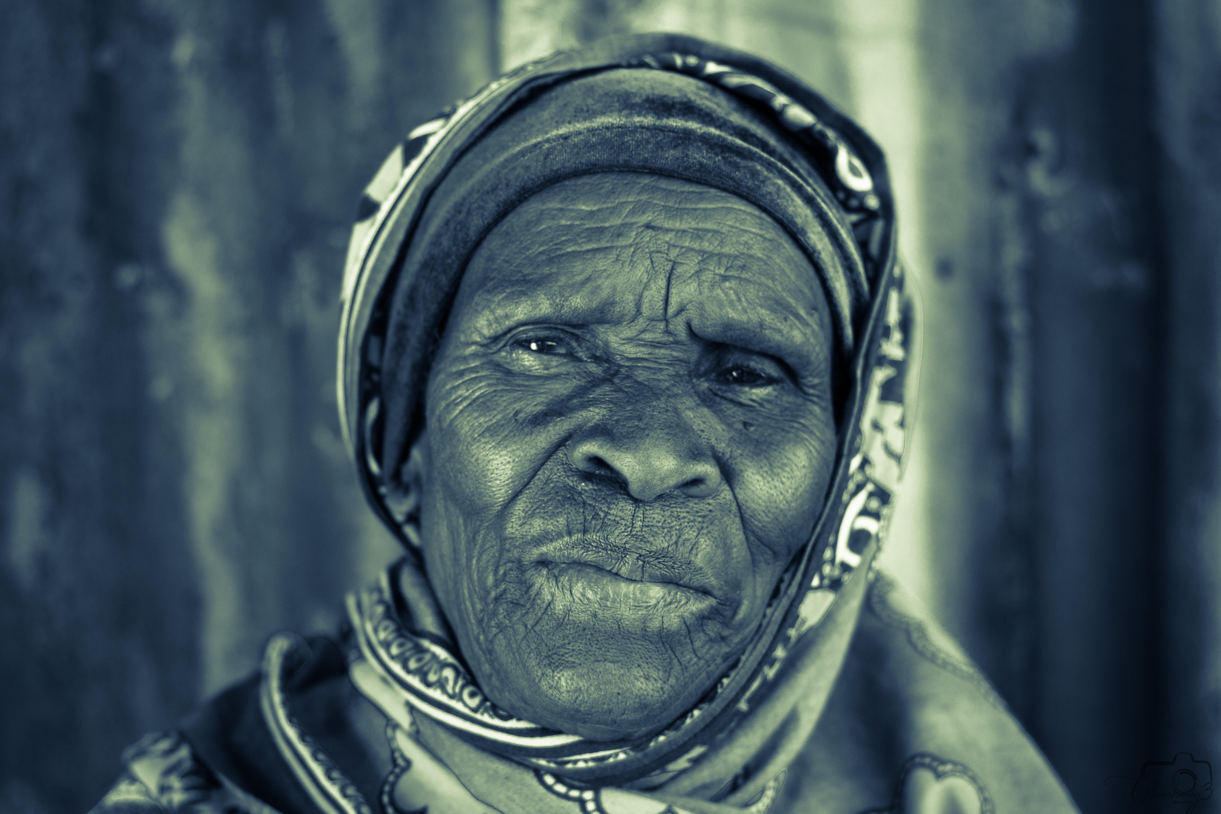 Free stock photo of #chaucharanje, #outdoorchallenge, #tanzania, canon
