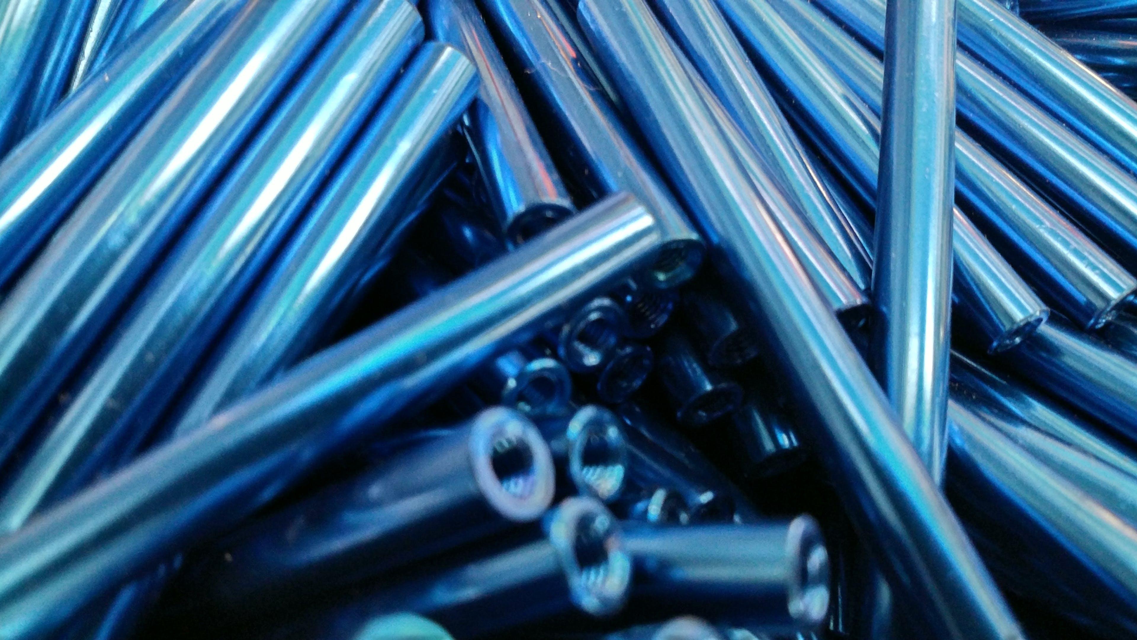 Základová fotografie zdarma na téma kov, kovodělný, kovová konstrukce, kovová práce