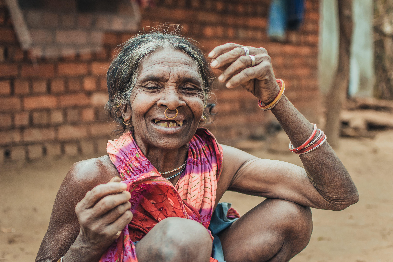 คลังภาพถ่ายฟรี ของ คน, ความสุข, งานเทศกาล, ถนน