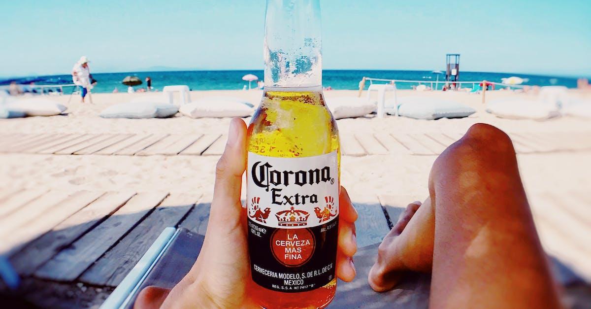 фото отдых с пивом на море вас нет ограничений