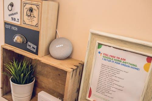 airbnb回家, 希臘, 製作的airbnb, 谷歌wifi 的 免費圖庫相片