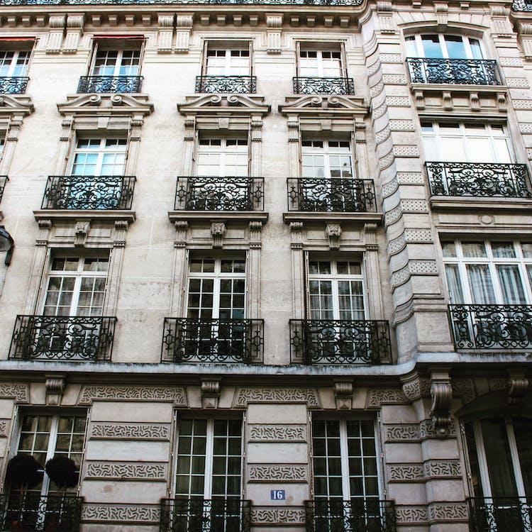 design arhitectural, detalii arhitecturale, fotografie de stradă