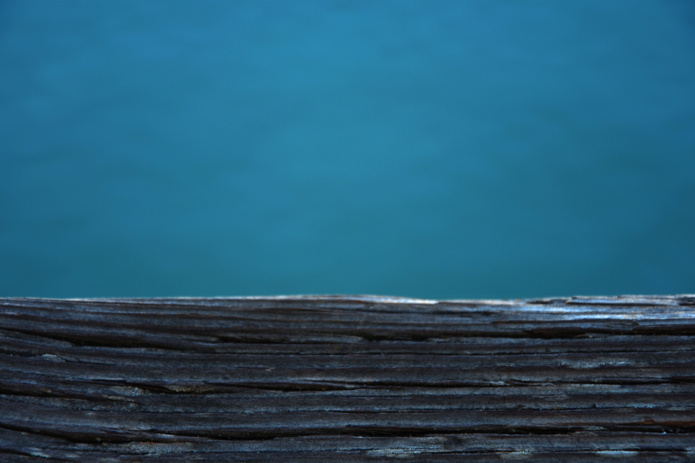 Kostenloses Stock Foto zu blau, einfach, fishermans wharf, hafen