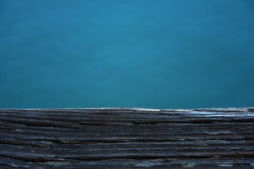 Darmowe zdjęcie z galerii z drewno, habour, łatwy, morze