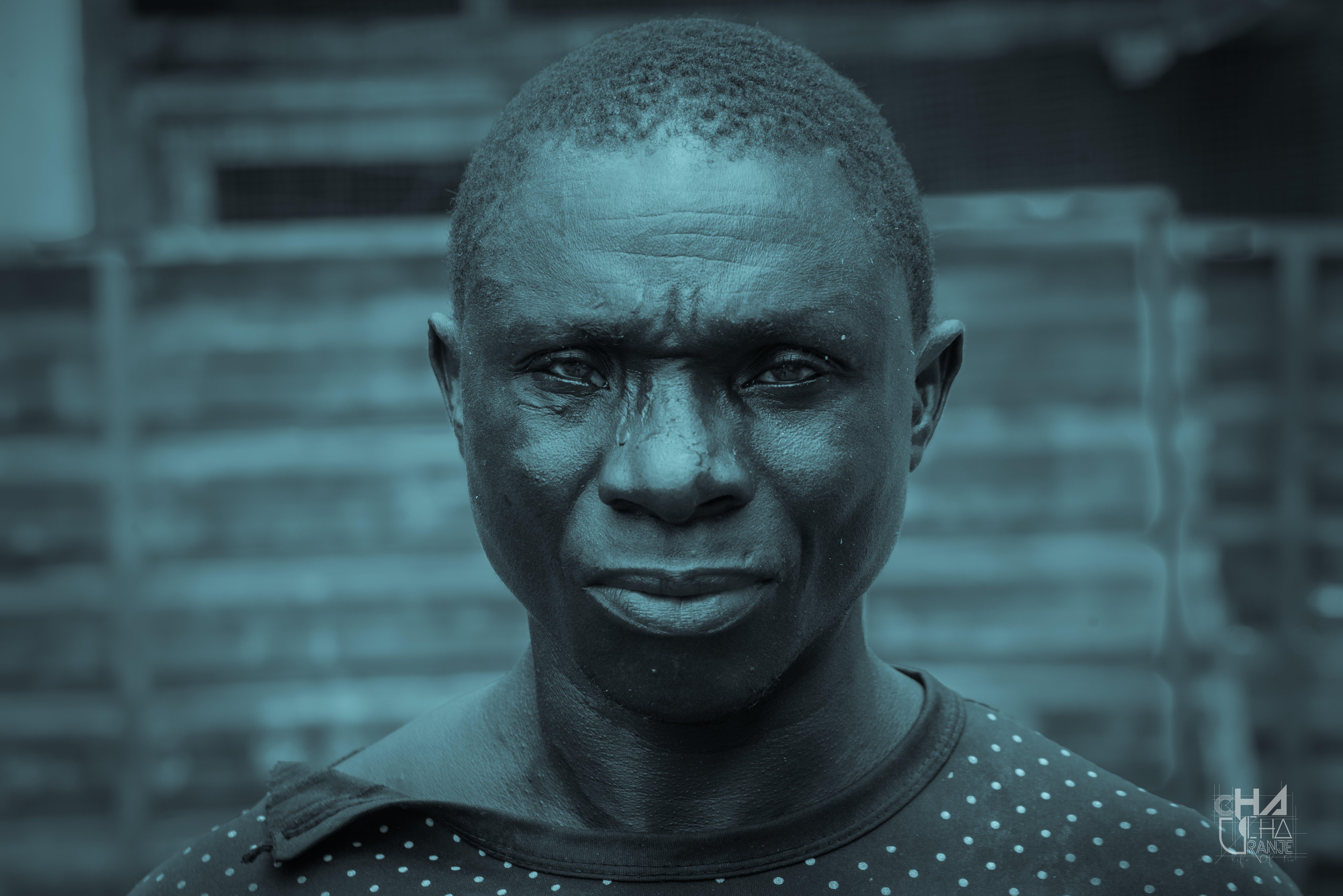 Free stock photo of #outdoorchallenge, beautiful, black guy, chaucharanje